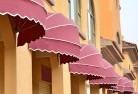 Brisbane Awnings 31