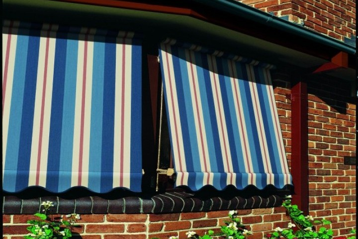 Blinds and Awnings Awnings 720 480