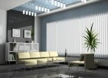 Commercial Blinds Suppliers Blinds and Awnings