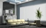 Blinds and Awnings Commercial Blinds Suppliers