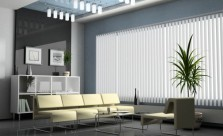 Blinds and Awnings Commercial Blinds Suppliers Kwikfynd