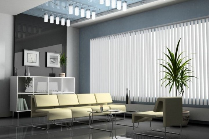 Blinds and Awnings Commercial Blinds Suppliers 720 480
