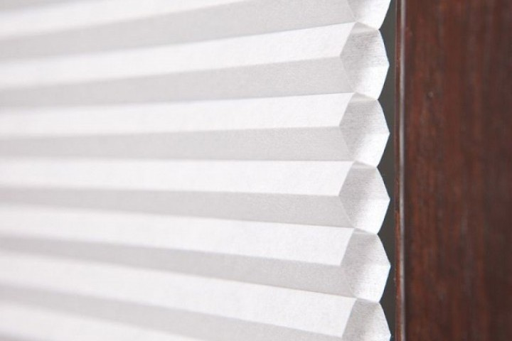 Blinds and Awnings Honeycomb Shades 720 480