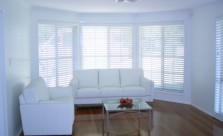 Blinds and Awnings Indoor Shutters Kwikfynd