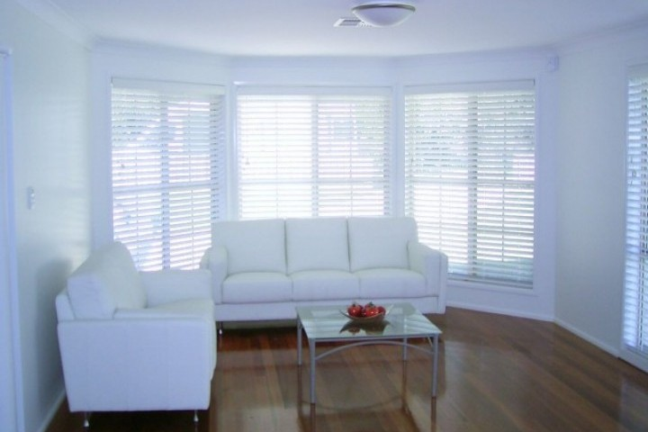 Blinds and Awnings Indoor Shutters 720 480