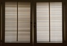 Brisbane Outdoor shutters 3