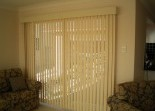 Pelmets blinds and shutters