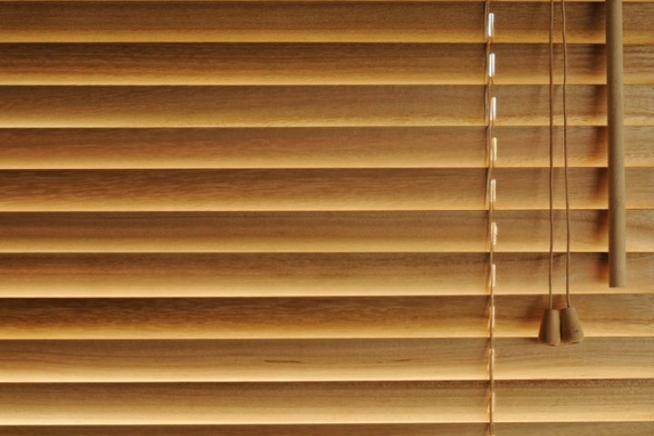 Blinds and Awnings Timber Blinds 720 480