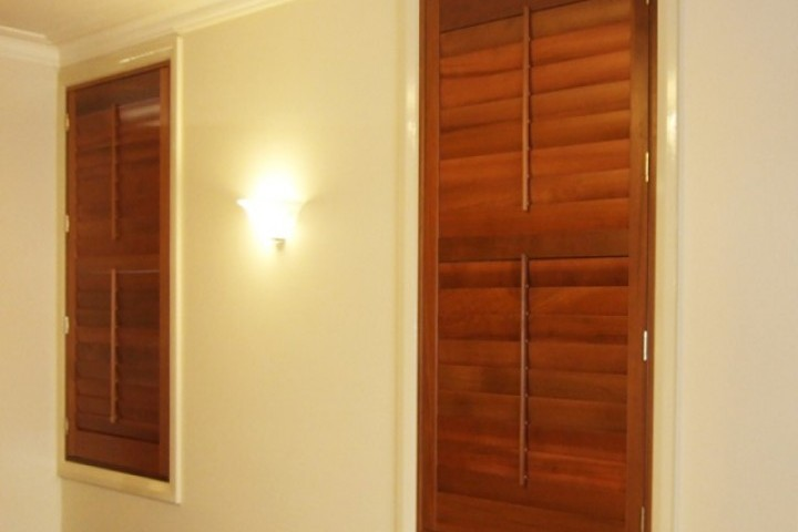 Blinds and Awnings Timber Shutters 720 480