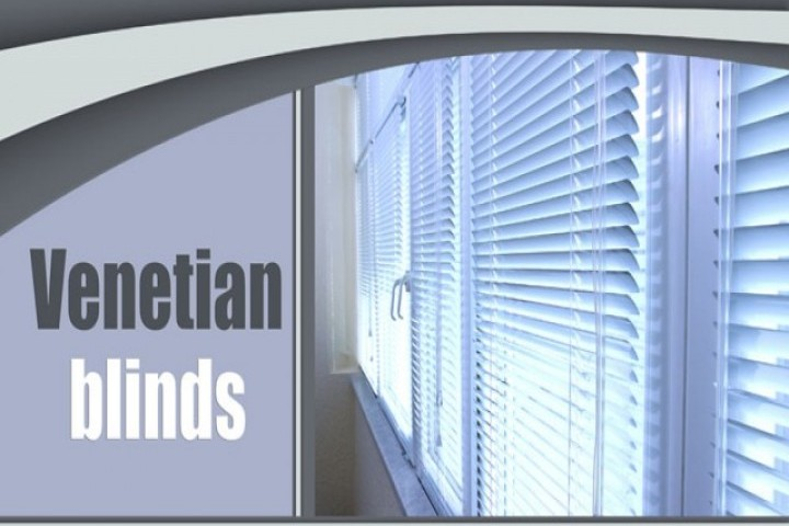 Blinds and Awnings Venetian Blinds 720 480